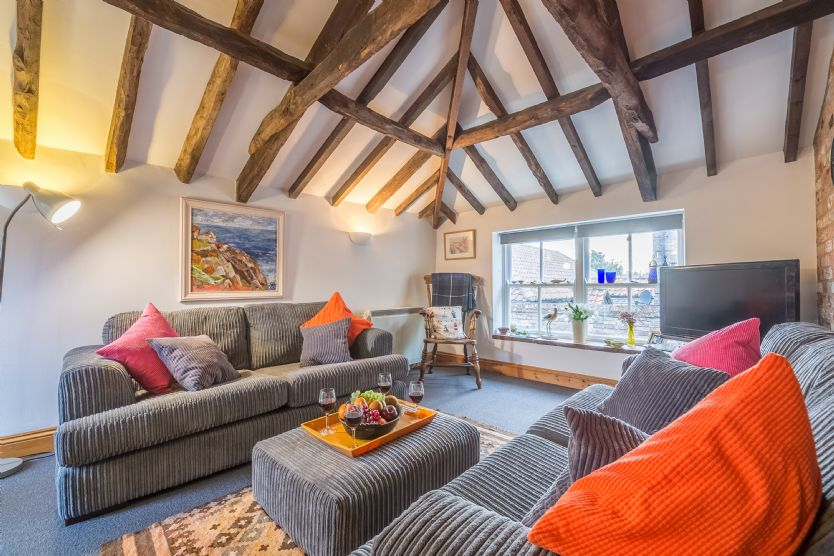 Click here for more about Newgates Cottage