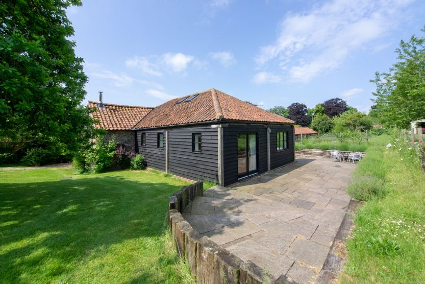 Click here for more about Apple Tree Barn