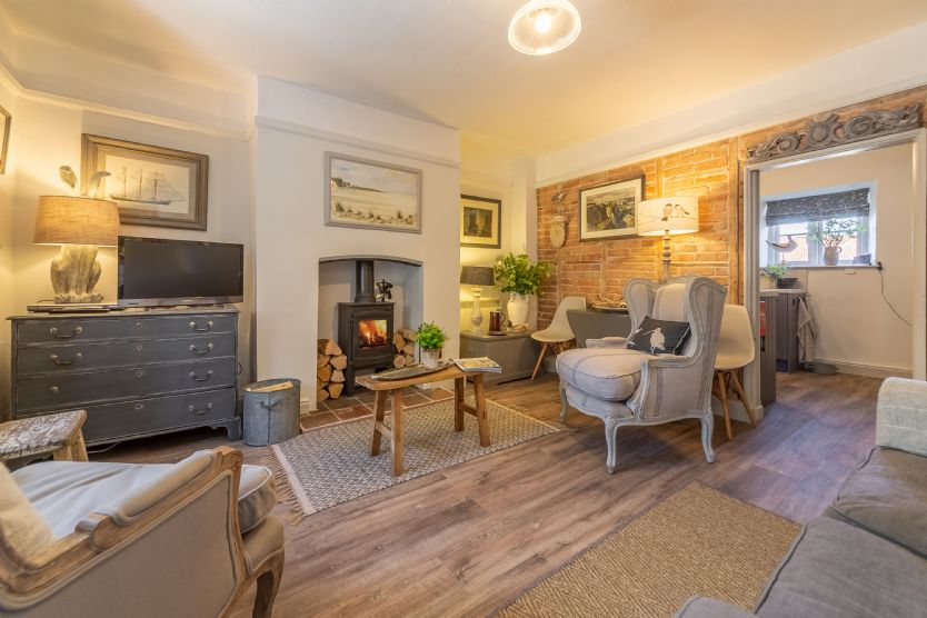 Click here for more about Piper Cottage