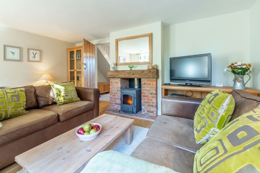 Click here for more about Ayres Cottage