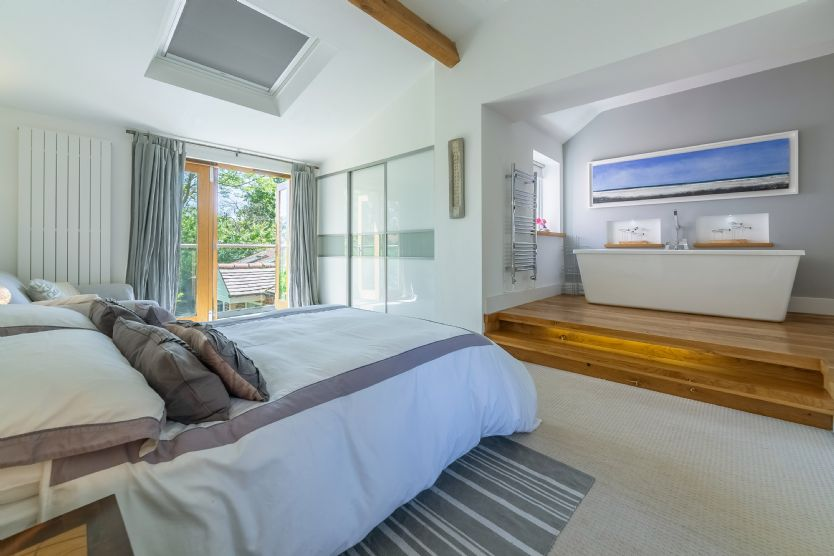 Click here for more about Sybil Cottage (4)
