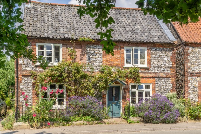Details about a cottage Holiday at Southview