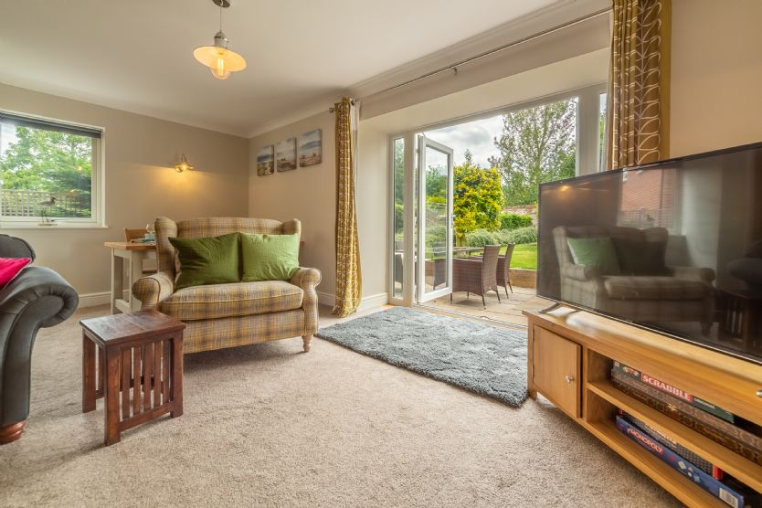 Click here for more about Downlands