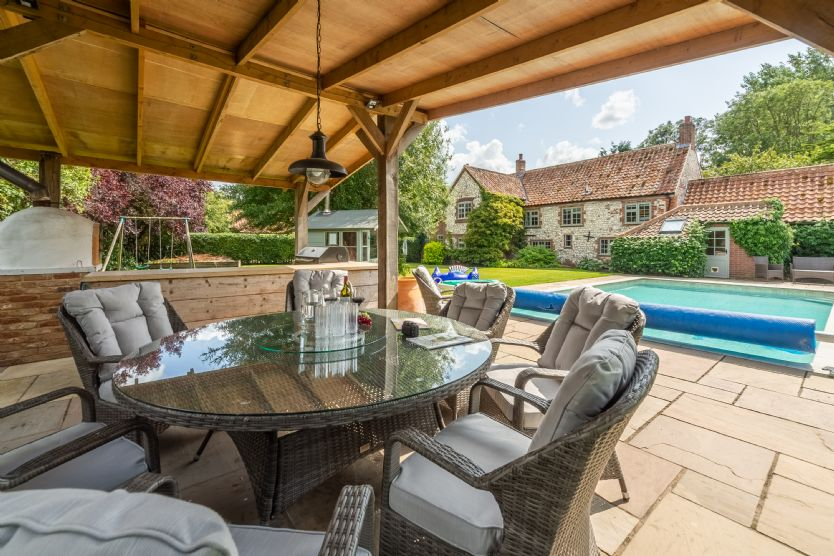 Details about a cottage Holiday at Swan Cottage