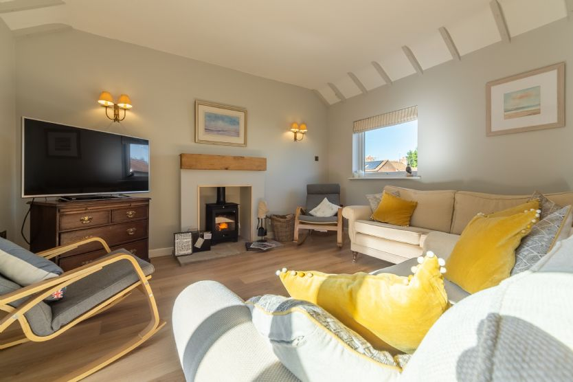 Click here for more about Sea Lodge