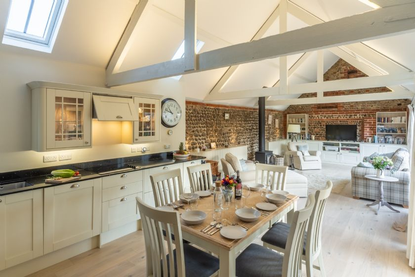 Click here for more about Summer Barn
