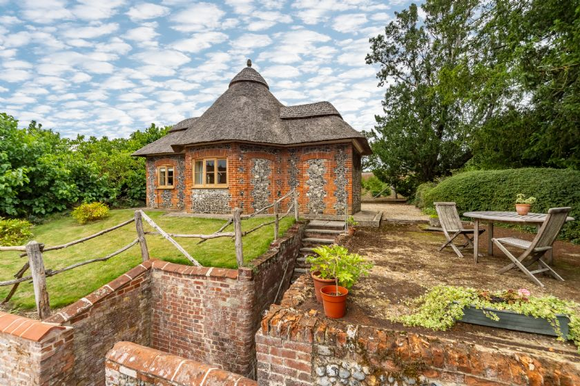 Details about a cottage Holiday at The Buttery