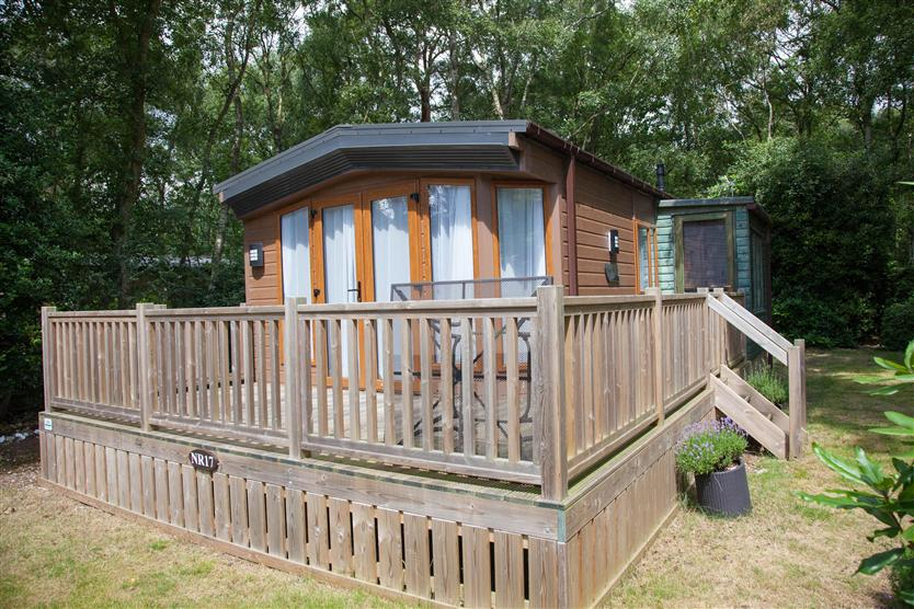 Click here for more about Kathys Lodge