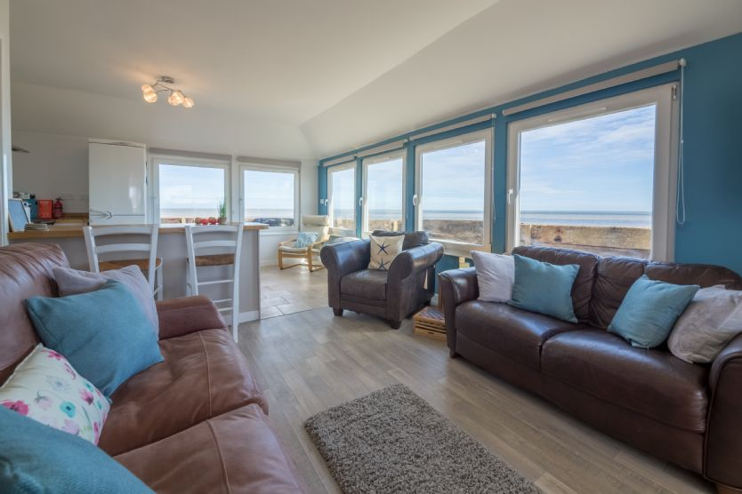 Click here for more about Wyndham Beach House