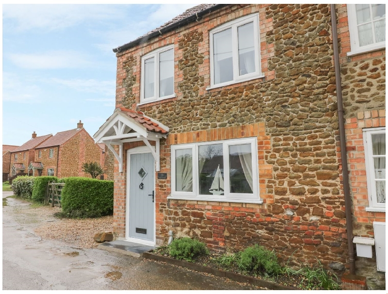 Click here for more about Herbies Cottage